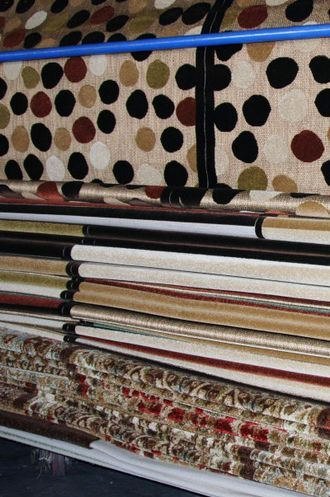 affordable difference between rug and rag